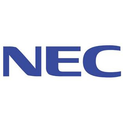 nec_416x416
